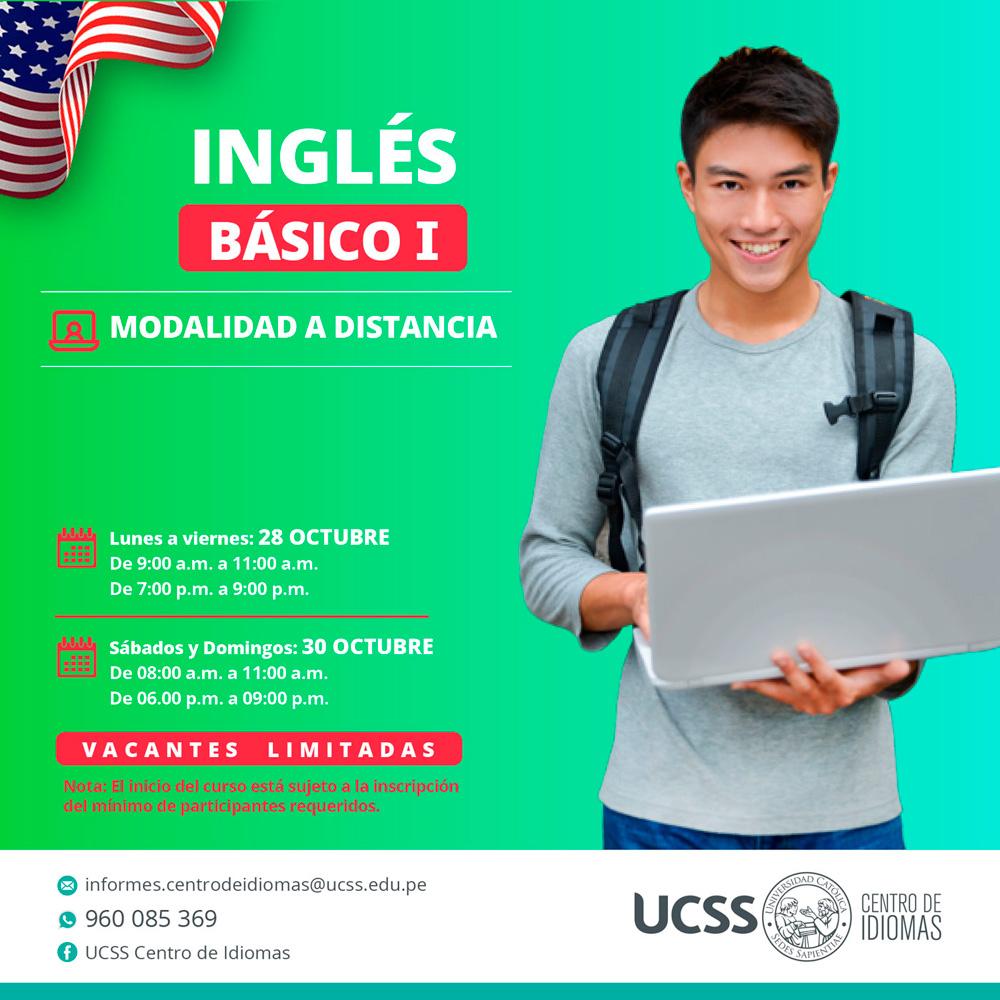 2021-octubre-ingles-basico-lunes-viernes-sabados-domingos.jpg
