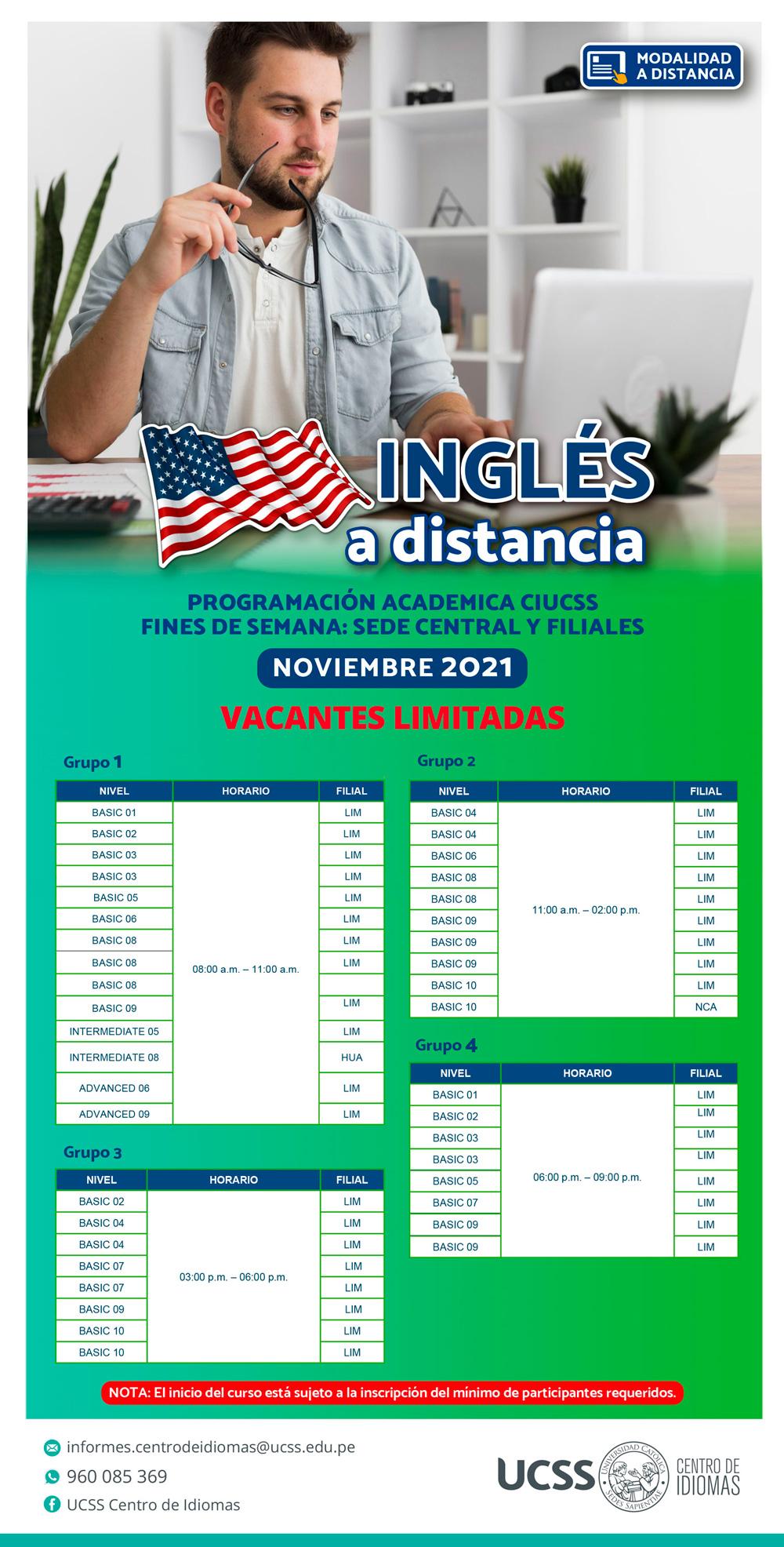 21-11-idioma-ingles-distancia-programacion-academica-fin-semana.jpg