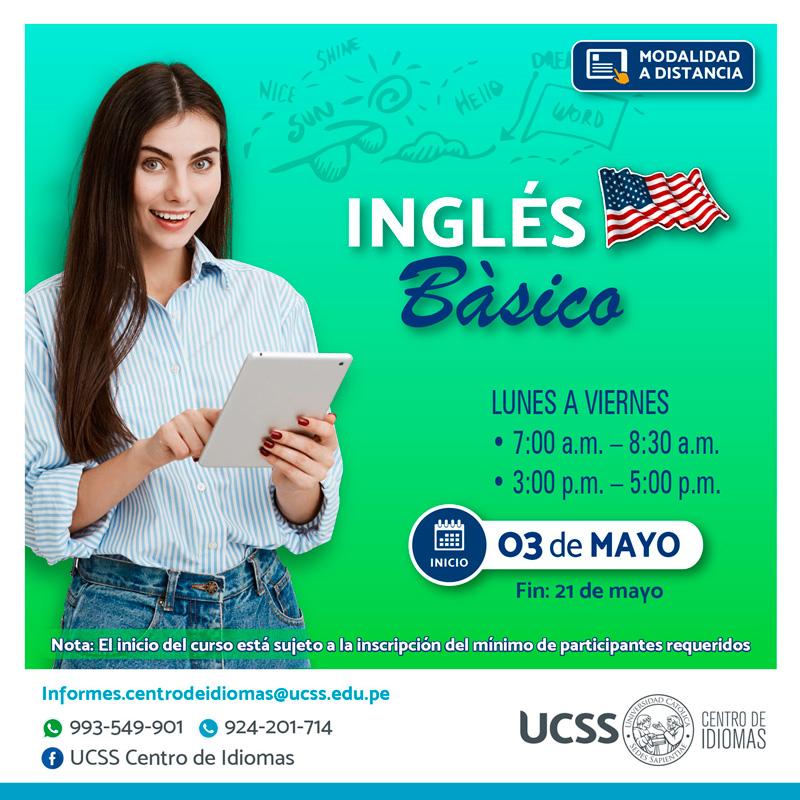 ingles-basico-l-v-mayo-2021.jpg