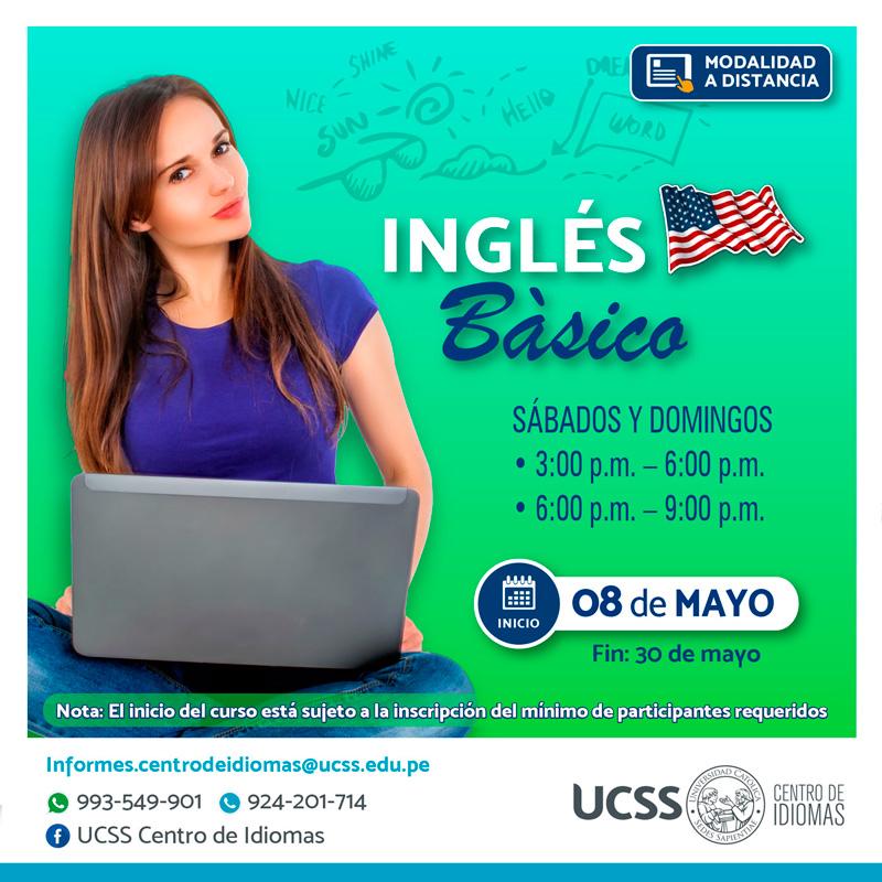 ingles-basico-s-d-mayo-2021.jpg