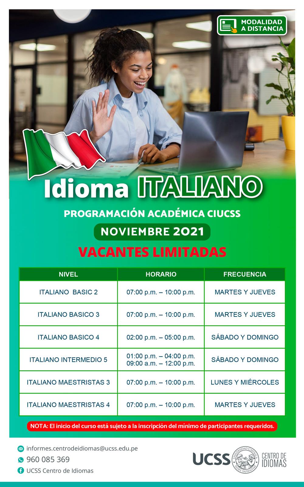 21-11-idioma-italiano-distancia-programacion-academica.jpg