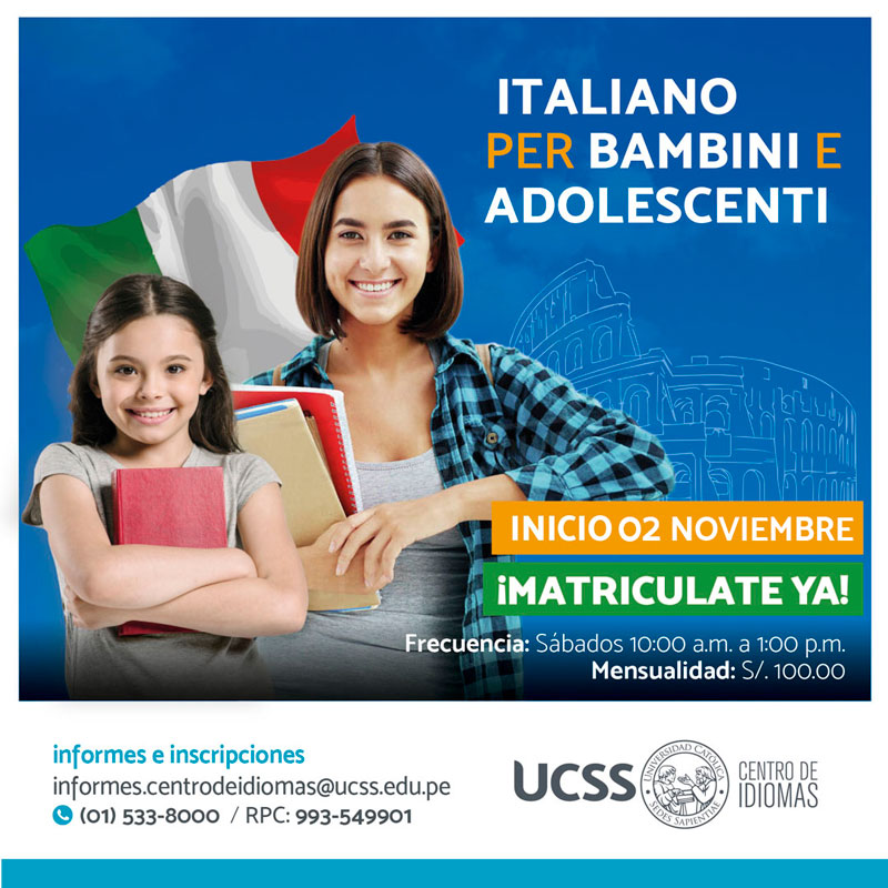 italiano-bambini-y-adolescente-noviembre.jpg