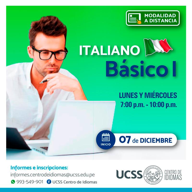 italiano-basico-i-diciembre-2020.jpg