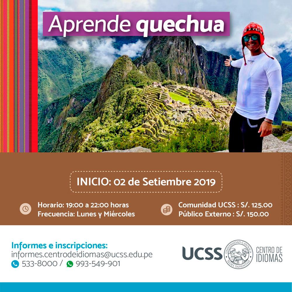 quechua-centro-idiomas.jpg